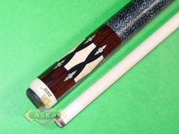 Joss billiard pool cue stick Joss 03-14