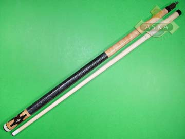 Joss billiard pool cue stick Joss 03-15