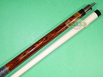 Joss billiard pool cue stick Joss 03-16