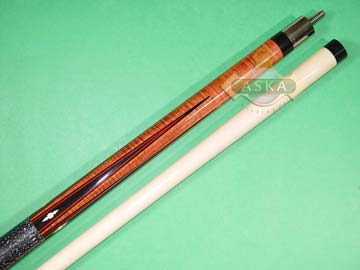 Joss billiard pool cue stick Joss 03-22
