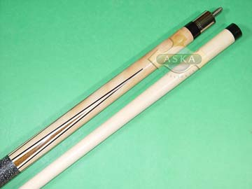 Joss billiard pool cue stick Joss 03-25