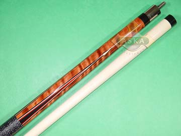 Joss billiard pool cue stick Joss 03-26