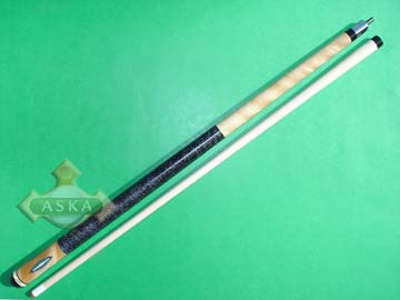 Joss billiard pool cue stick Joss 07-02