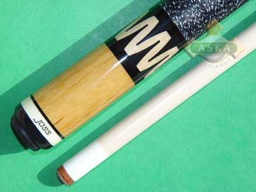 Joss billiard pool cue stick Joss 07-03