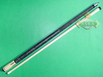 Joss billiard pool cue stick Joss 07-04