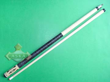 Joss billiard pool cue stick Joss 07-05