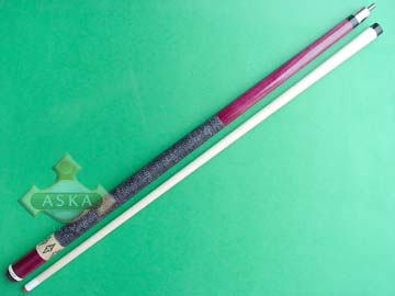 Joss billiard pool cue stick Joss 07-06