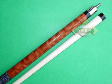 Joss billiard pool cue stick Joss 07-07