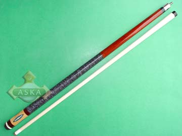 Joss billiard pool cue stick Joss 07-08