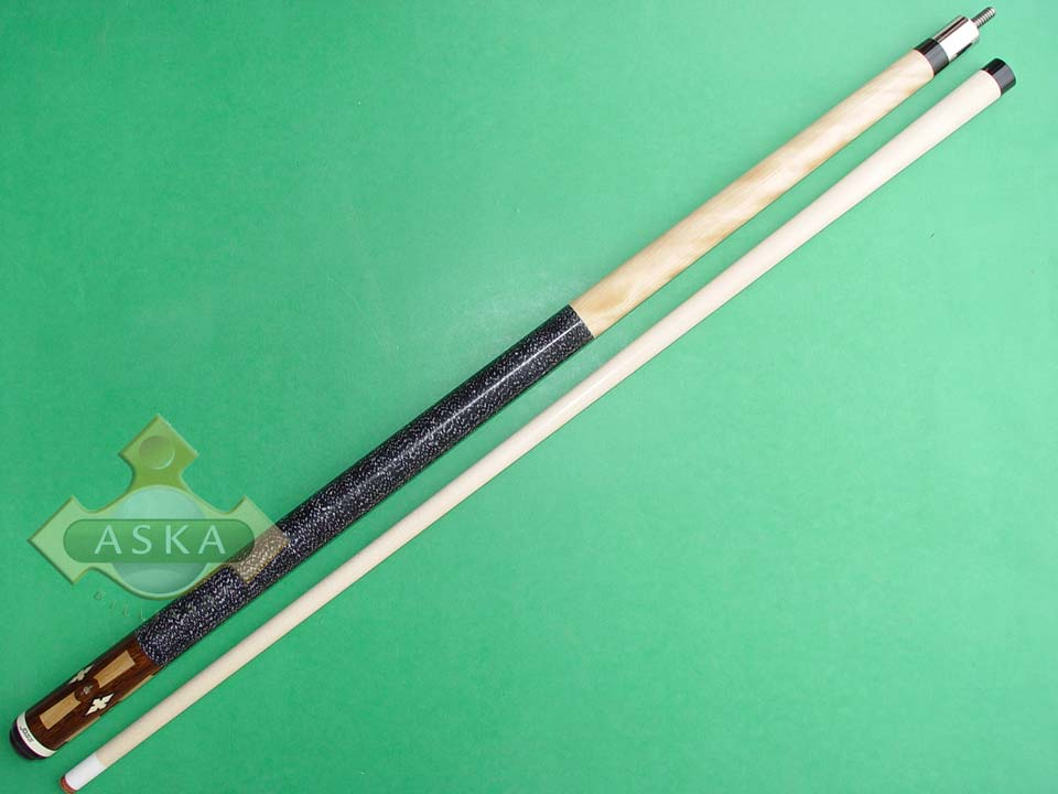 Joss Billiard Pool Cue Stick Joss 07 09