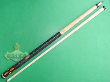 Joss billiard pool cue stick Joss 07-09