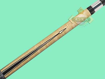 Joss billiard pool cue stick Joss JC26