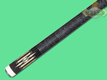 Joss billiard pool cue stick Joss JC28