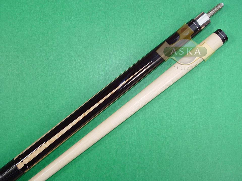 Mcdermott Billiard Pool Cue Stick Parliament M65b G Core Shaft