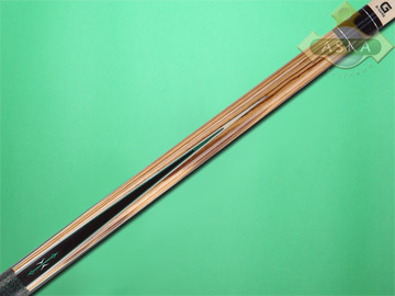 McDermott billiard pool cue stick New Mexico M85D