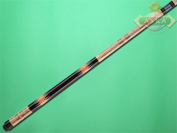 McDermott billiard pool cue stick Cue for the Cure M88B I-Shaft