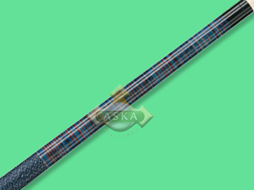 Rage billiard pool cue stick Rage 21-BALLS