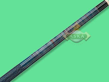 Rage billiard pool cue stick Rage 21-DICE