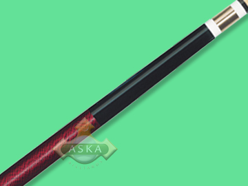 Rage billiard pool cue stick Rage 8063