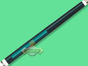 Rage billiard pool cue stick Rage 8064