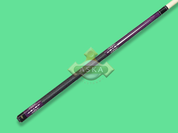 Rage billiard pool cue stick Rage RG30