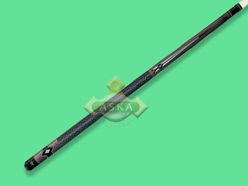 Rage billiard pool cue stick Rage RG50