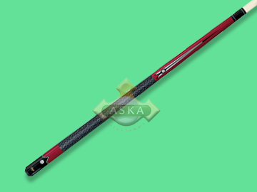 Rage billiard pool cue stick Rage RG55