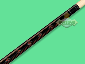 Rage billiard pool cue stick Rage RG62