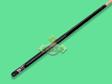 Rage billiard pool cue stick Rage RG-68