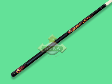Rage billiard pool cue stick Rage RG70