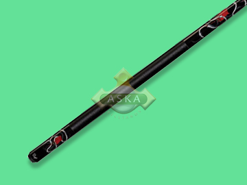 Rage billiard pool cue stick Rage RG74