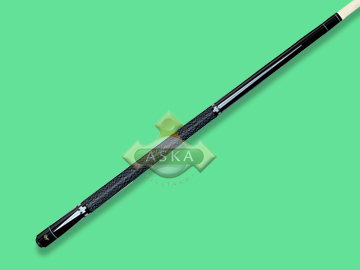 Rage billiard pool cue stick Rage RG75