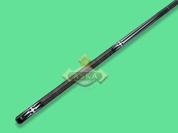 Rage billiard pool cue stick Rage RG80