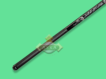 Rage billiard pool cue stick Rage RG81