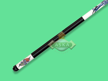 Rage billiard pool cue stick Rage RG82