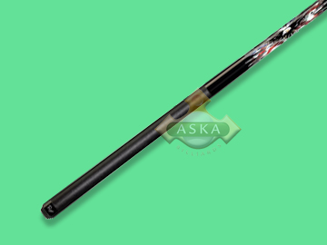 Rage billiard pool cue stick Rage RG83