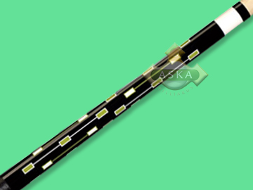 Rage billiard pool cue stick Rage RG86