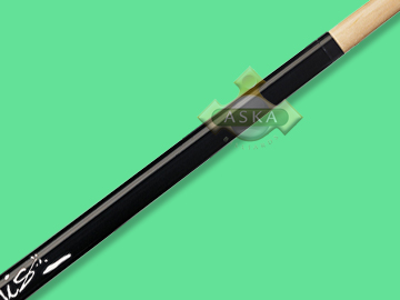 Rage billiard pool cue stick Rage RG-93