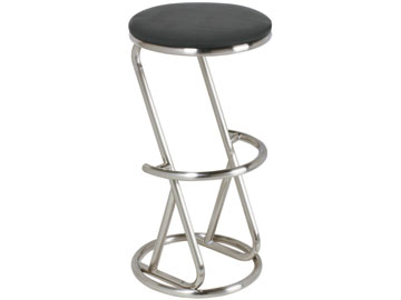 Decor, Tiffany, billiard lighting. Barstool BRM-18