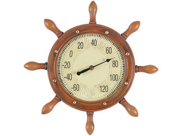 Decor, Tiffany, billiard lighting. Thermometer ODR290