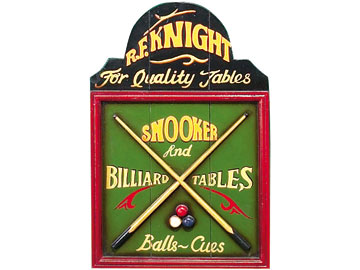 Decor, Tiffany, billiard lighting. Wall Decor R185