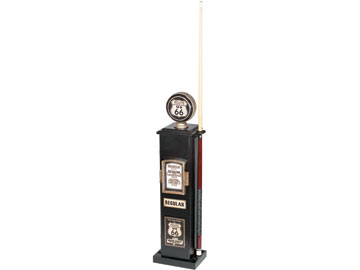 Decor, Tiffany, billiard lighting. Pool cue holder R240