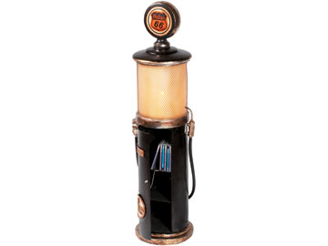 Decor, Tiffany, billiard lighting. Pool cue holder R492