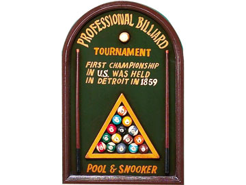 Decor, Tiffany, billiard lighting. Wall Decor R806