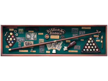 Decor, Tiffany, billiard lighting. Wall Decor R812